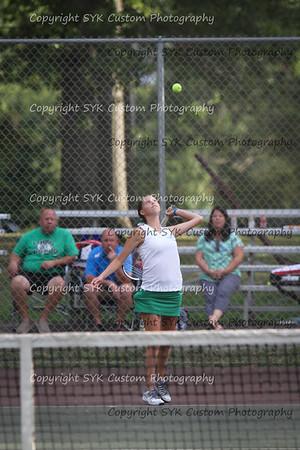 WBHS Tennis at Salem-118