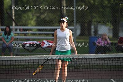WBHS Tennis at Salem-129