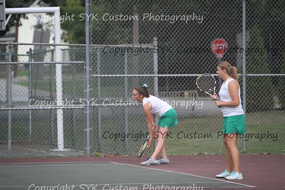 WBHS Tennis at Salem-63