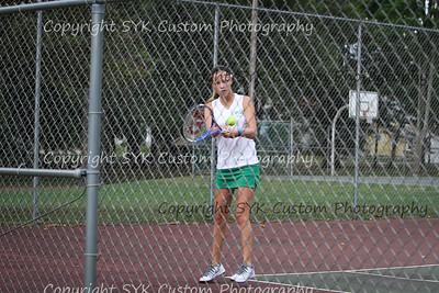 WBHS Tennis at Salem-107