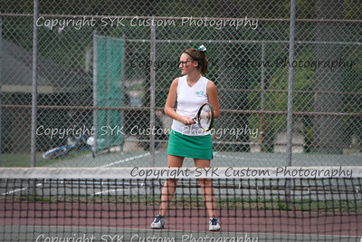 WBHS Tennis at Salem-16
