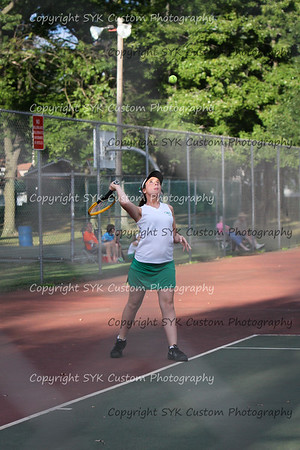 WBHS Tennis at Salem-137