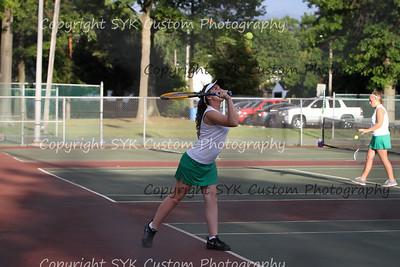 WBHS Tennis at Salem-141