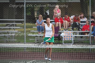 WBHS Tennis at Salem-116