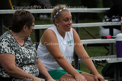 WBHS Tennis at Salem-24