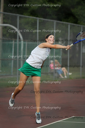 WBHS Tennis at Salem-102
