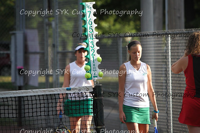 WBHS Tennis at Salem-132