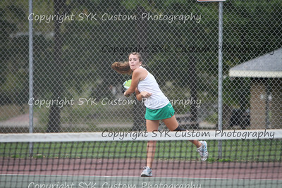 WBHS Tennis at Salem-27