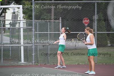 WBHS Tennis at Salem-68