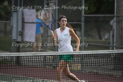 WBHS Tennis at Salem-90