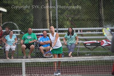 WBHS Tennis at Salem-111