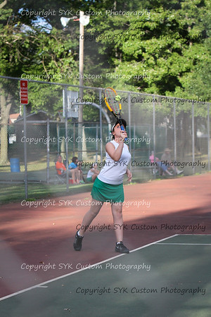WBHS Tennis at Salem-138