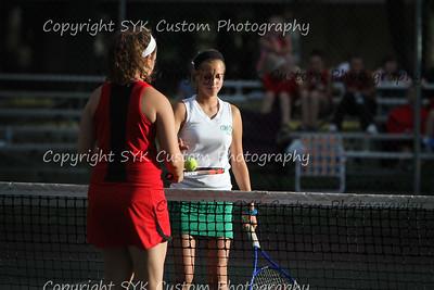 WBHS Tennis at Salem-124
