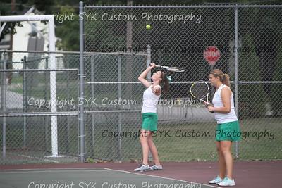 WBHS Tennis at Salem-66