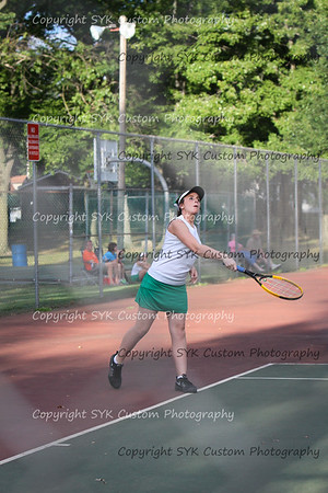 WBHS Tennis at Salem-139