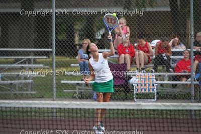 WBHS Tennis at Salem-113