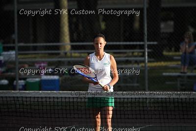 WBHS Tennis at Salem-125