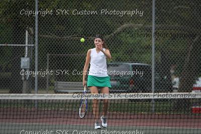 WBHS Tennis at Salem-35
