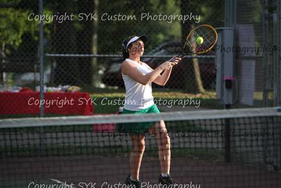 WBHS Tennis at Salem-131