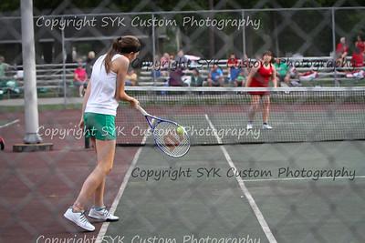 WBHS Tennis at Salem-70