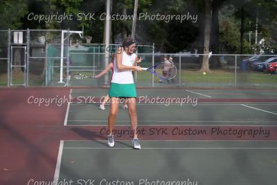 WBHS Tennis at Salem-99