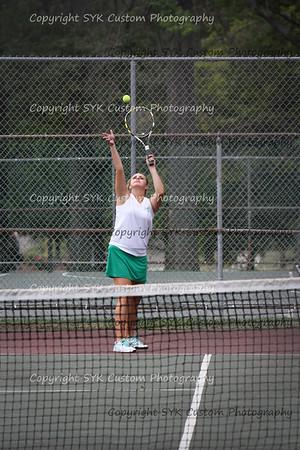 WBHS Tennis at Salem-20