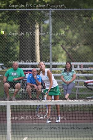 WBHS Tennis at Salem-121