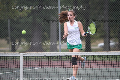 WBHS Tennis at Salem-31