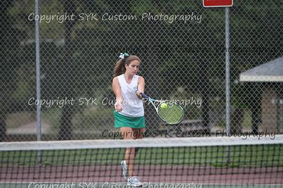 WBHS Tennis at Salem-28