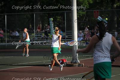 WBHS Tennis at Salem-135