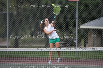 WBHS Tennis at Salem-25