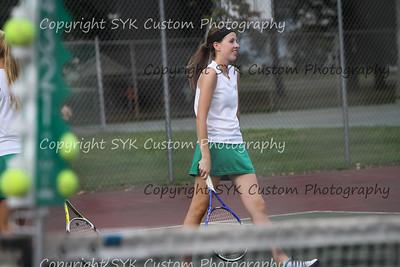 WBHS Tennis at Salem-52