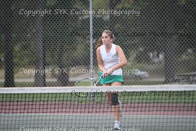 WBHS Tennis at Salem-30