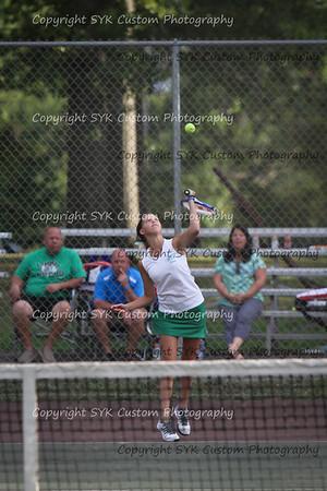 WBHS Tennis at Salem-119