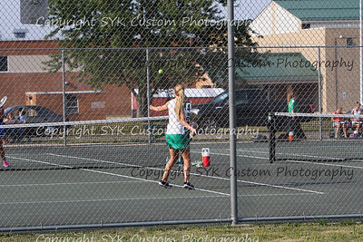 WBHS Tennis vs East Liverpool-8