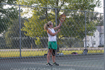 WBHS Tennis vs East Liverpool-67