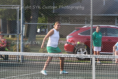 WBHS Tennis vs East Liverpool-31
