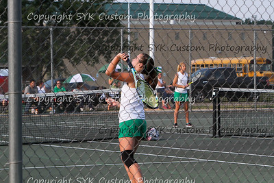 WBHS Tennis vs East Liverpool-14