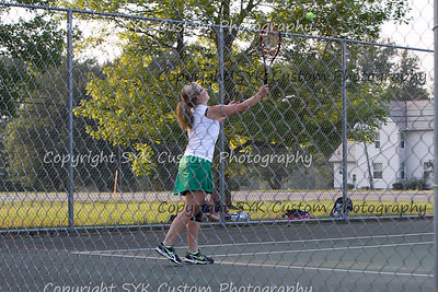 WBHS Tennis vs East Liverpool-65