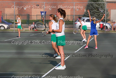 WBHS Tennis vs East Liverpool-35