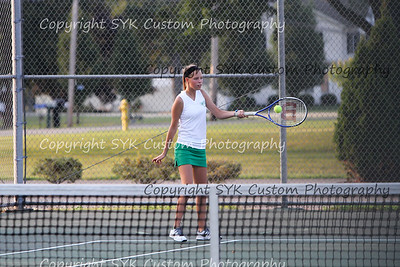 WBHS Tennis vs East Liverpool-68