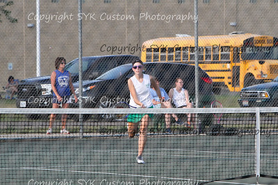 WBHS Tennis vs East Liverpool-18