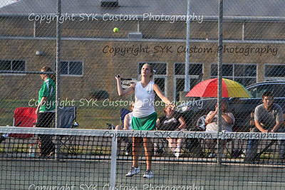 WBHS Tennis vs East Liverpool-41