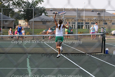 WBHS Tennis vs East Liverpool-57