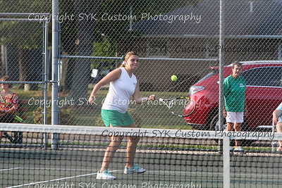 WBHS Tennis vs East Liverpool-32