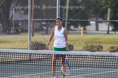 WBHS Tennis vs East Liverpool-70