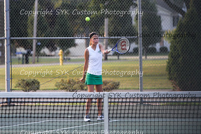 WBHS Tennis vs East Liverpool-69