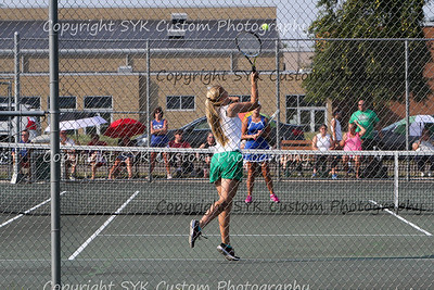 WBHS Tennis vs East Liverpool-3