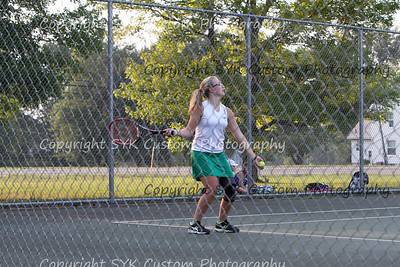 WBHS Tennis vs East Liverpool-63