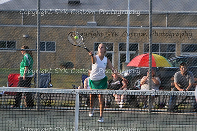 WBHS Tennis vs East Liverpool-42